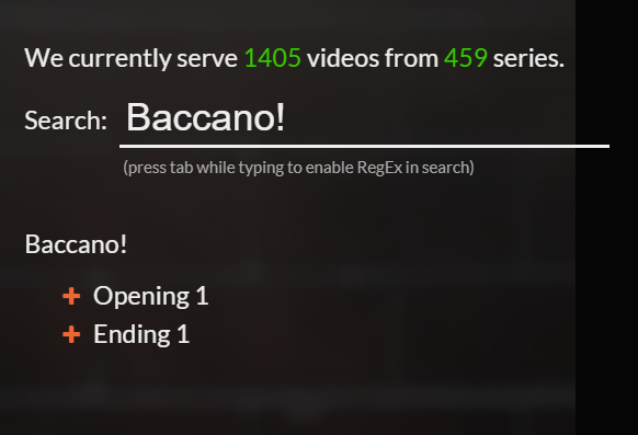 FireShot Capture 230 - Opening 1 from Baccano! - http___openings.moe__video=Opening1-Baccano