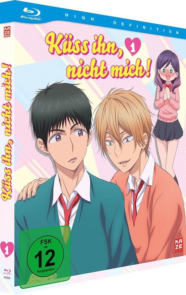Küss-ihn-nicht-mich-V01-Cover-BD