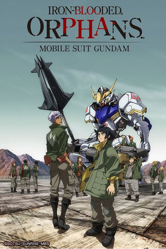 Mobile-Suit-Gundam-Iron-Blooded-Orphans-s1