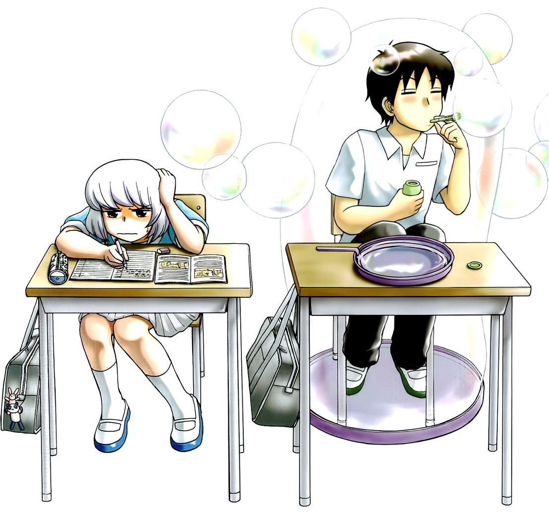 tonari-no-sekikun-2
