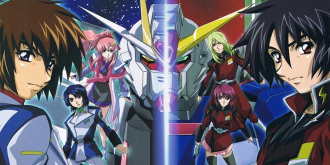 Gundam-Seed-Destiny