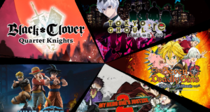 anime games banner