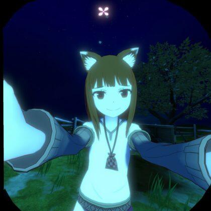 Spice & Wolf VR 2